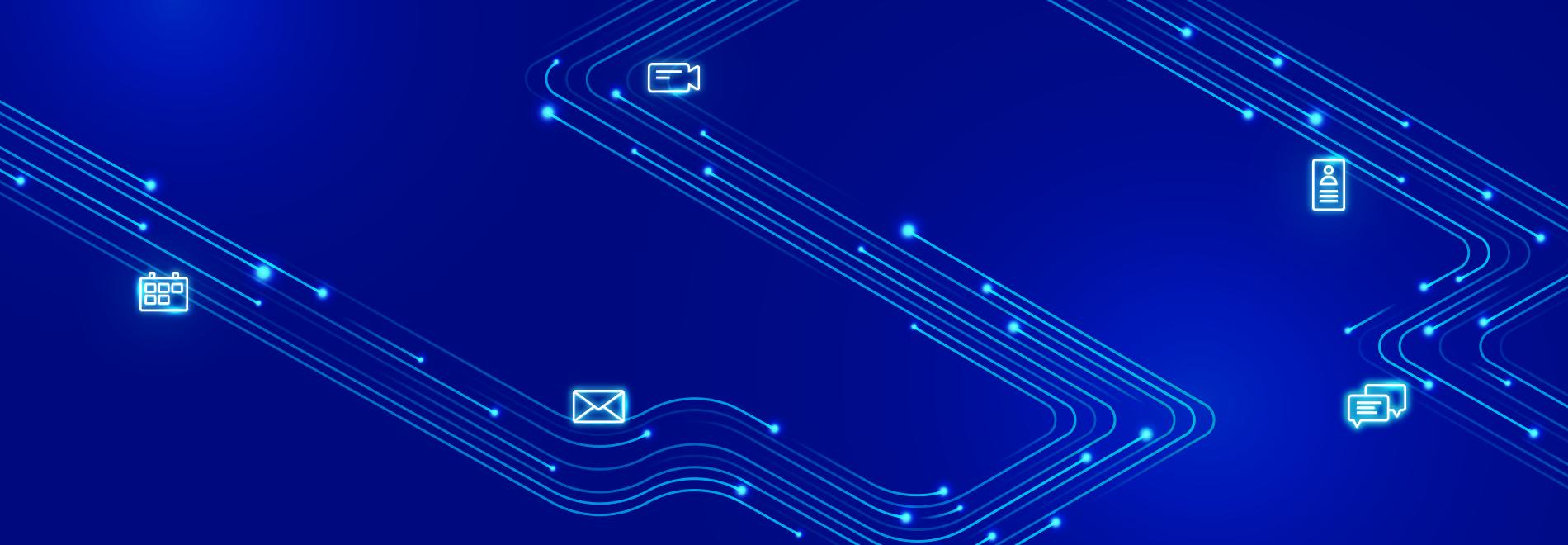 Cisco-Website-Banner